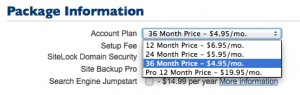 bluehost-hosting-packages