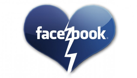 Dating Ads on Facebook a Dating ad on Facebook