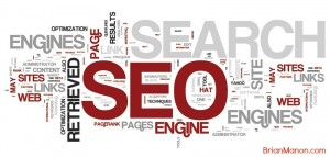 SEO-Rank-First-Page-on-Google