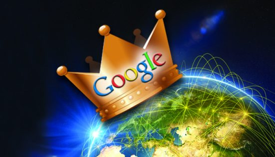 google_king_of_the_world2