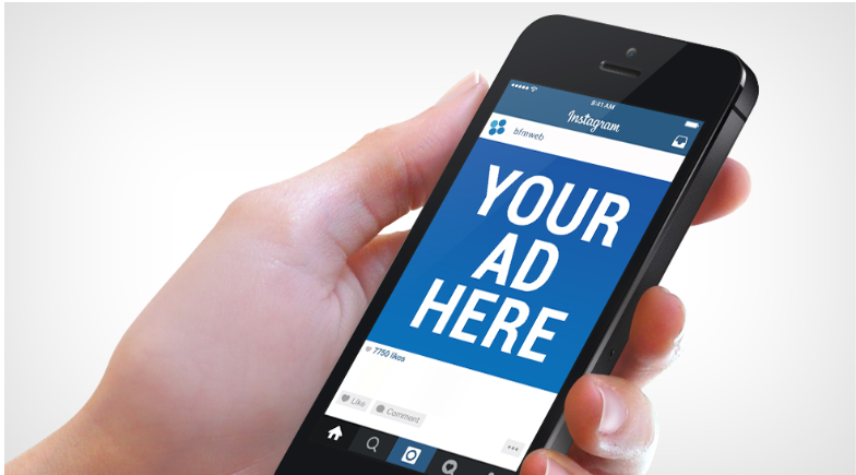 instagram-your-ad-here
