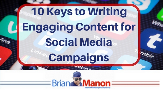 10-keys-to-writing-engaging-content-for-social-media-campaigns