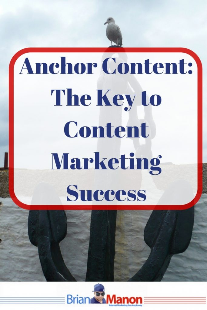 anchor-content_-the-key-to-content-marketing-success