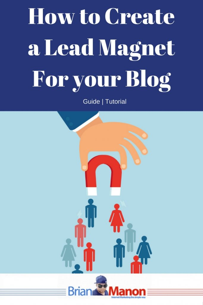 how-to-create-a-lead-magnet-for-your-blog